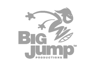 bigjumpent.com