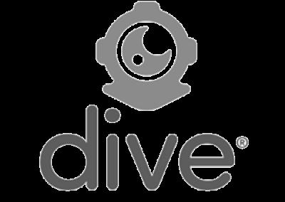 getdive.com