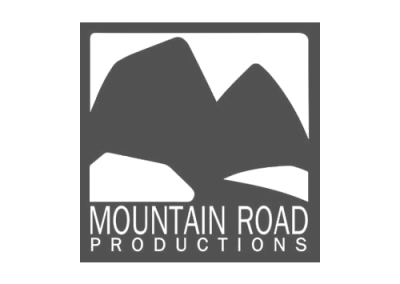 mountainroad.ca