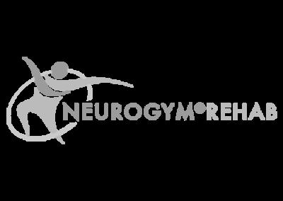 neurogymrehab.com