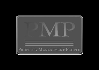 pmpbiz.com