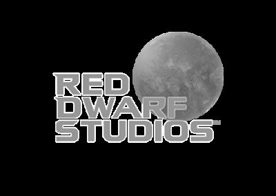 Red Dwarf Studios