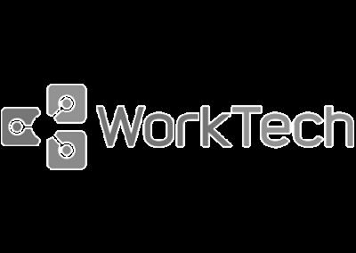 worktech.ca